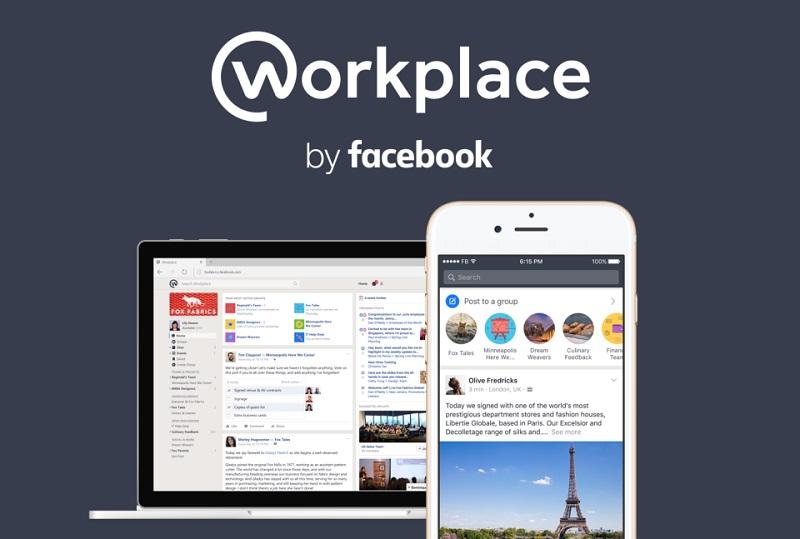 facebook-workplace_1