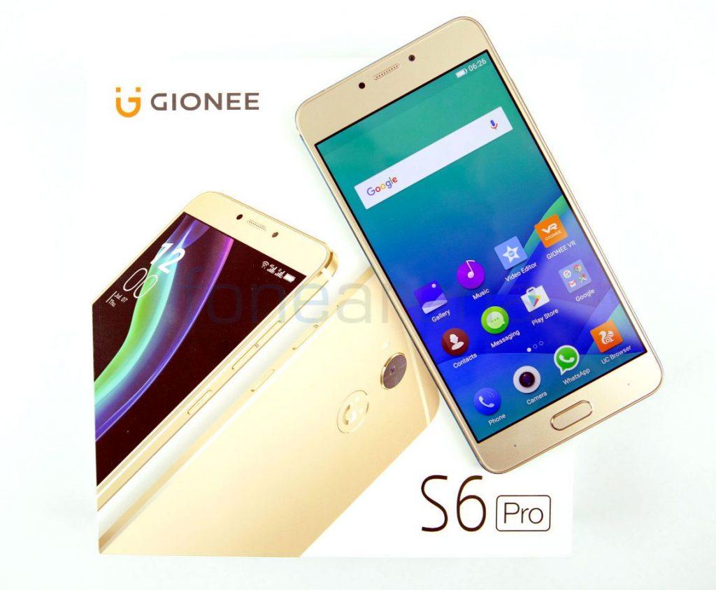 gionee-s6-pro_fonearena-02