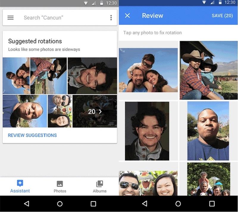 google-photos-rotate