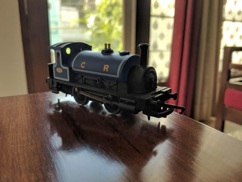 blur key steam