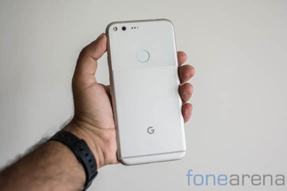 google-pixel-review-pixel-xl-9-of-13