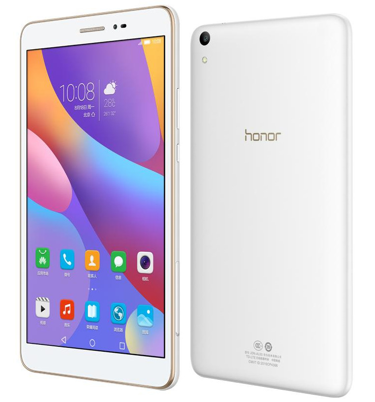 honor-pad-2