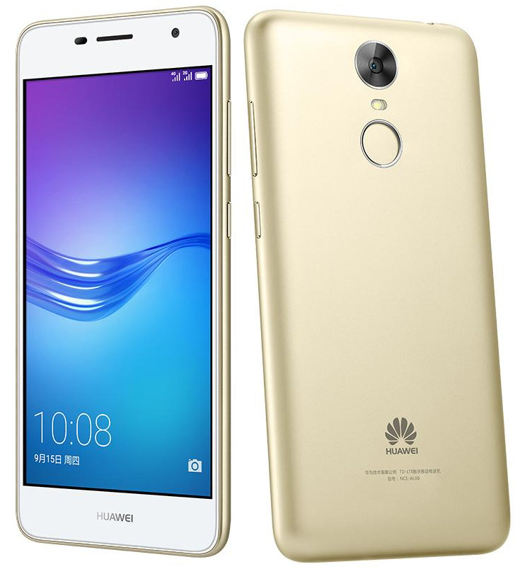 Huawei Enjoy 6