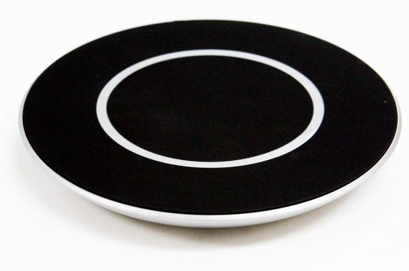 lg-innotek-wireless-charging-pad