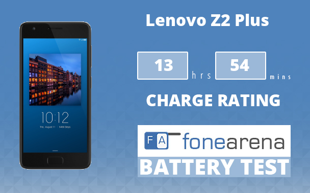lenovo-z2-plus-fa-one-charge-rating