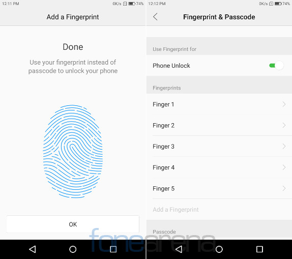 lenovo-z2-plus-fingerprint