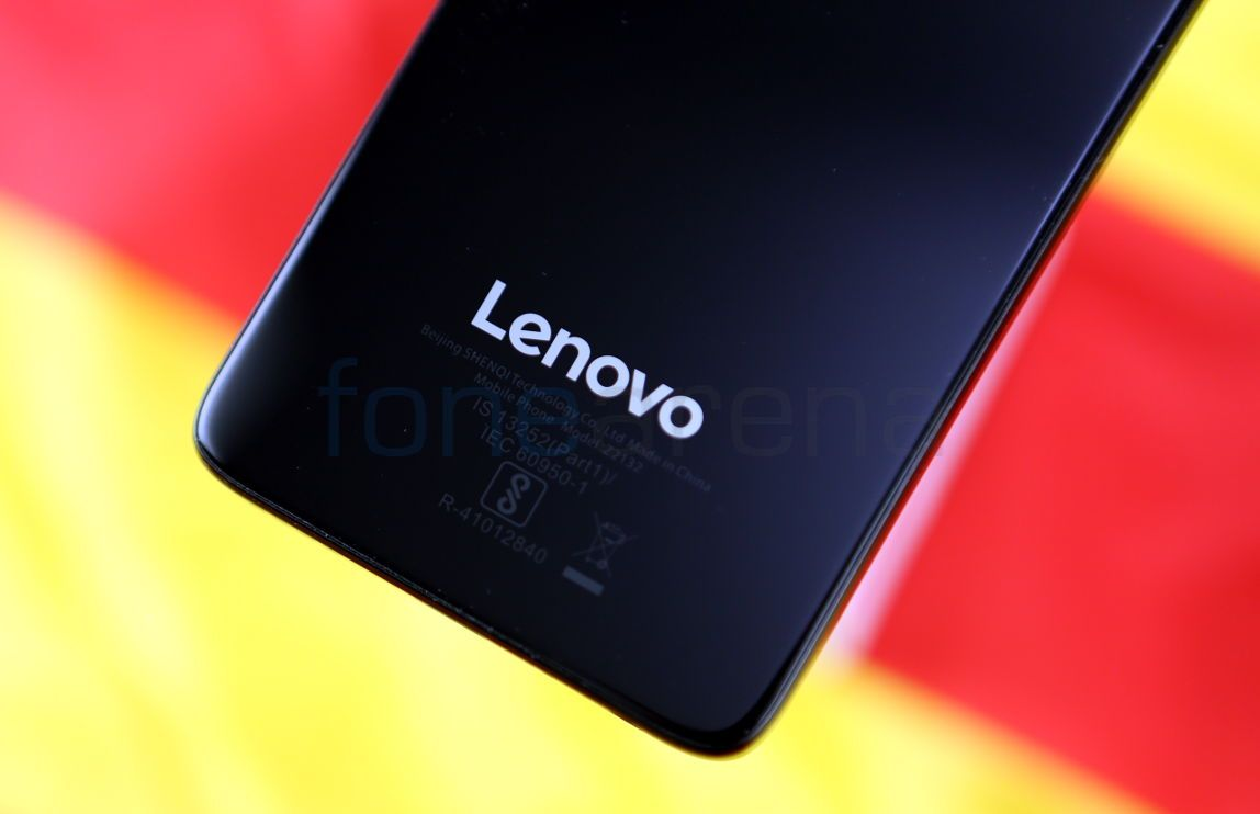 business report of lenovo 817 635 5 2016/17 annual report lenovo group limited  profitability in our  core business, while building our smartphone and data center.