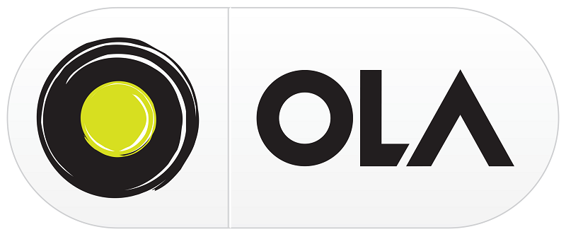 China's Tencent might pump $400 million in Ola