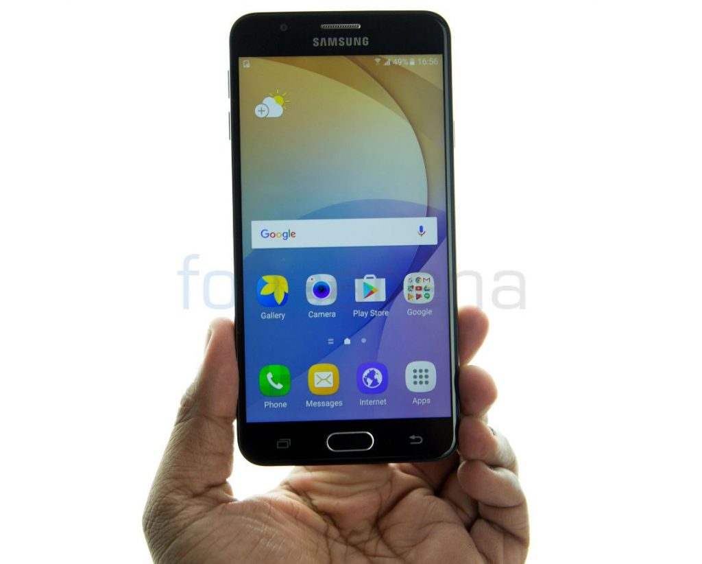 samsung-galaxy-on-nxt_fonearena-03
