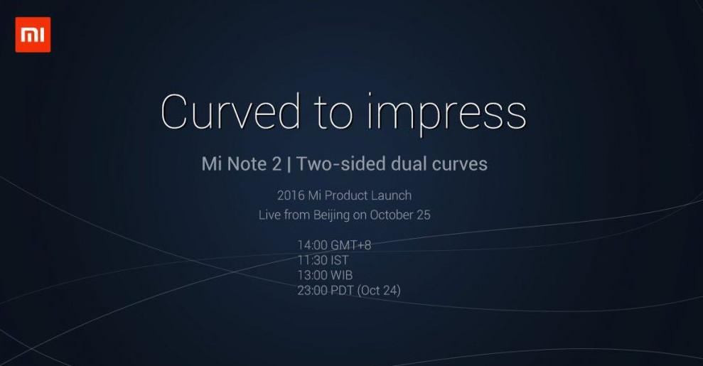 xiaomi-mi-note-2-launch-invite