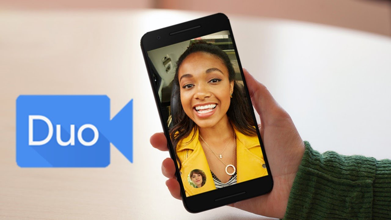 Google will no longer pre-install Hangouts on Android device, promoting new Google Duo: Report