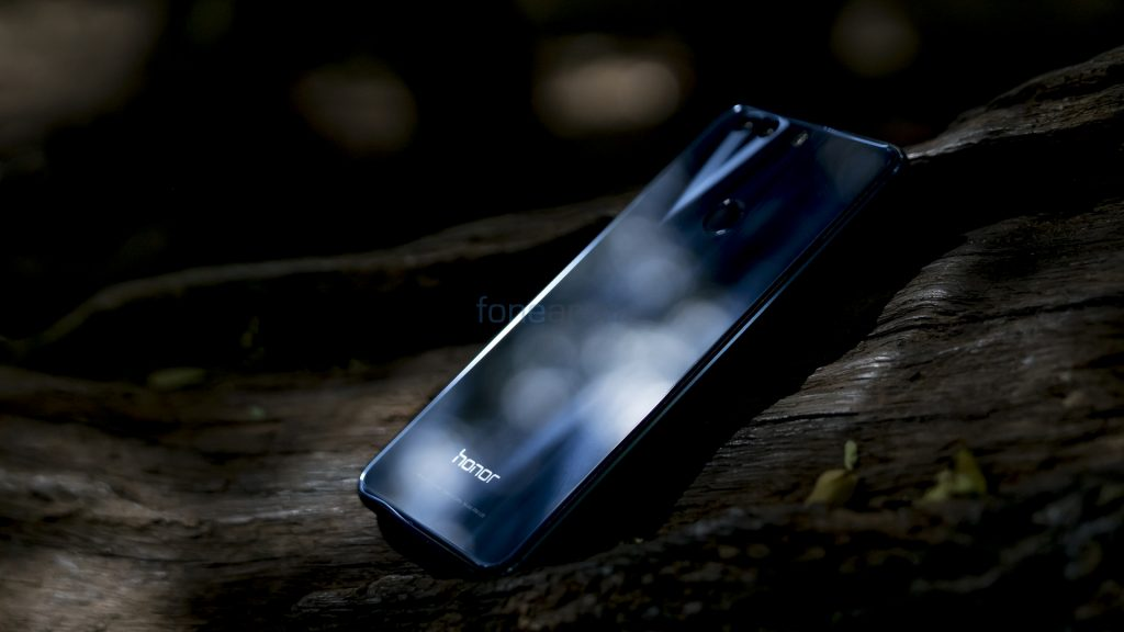 huawei_honor_8_review-16