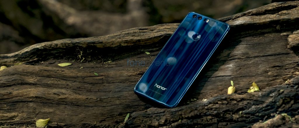 huawei_honor_8_review-17