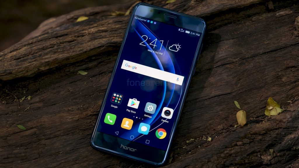 huawei_honor_8_review-19