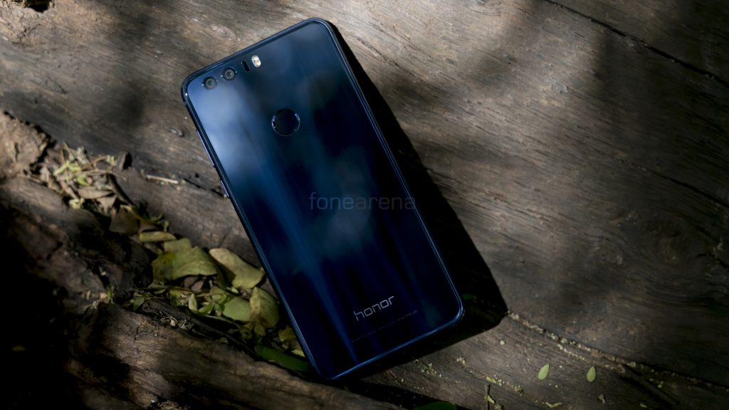 huawei_honor_8_review-5