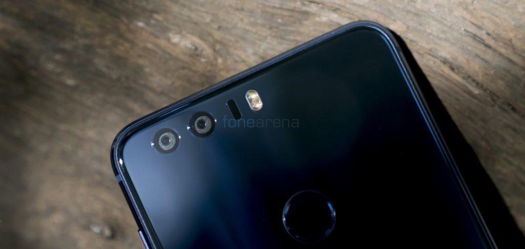huawei_honor_8_review-7