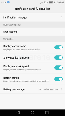 huawei_honor_8_screens-11