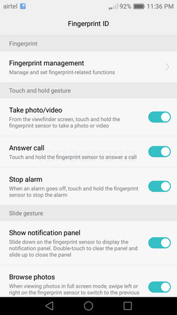 huawei_honor_8_screens-12