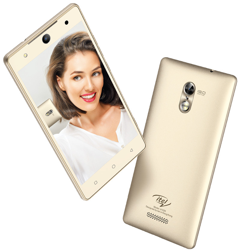 New-smartphone-launch-in-India