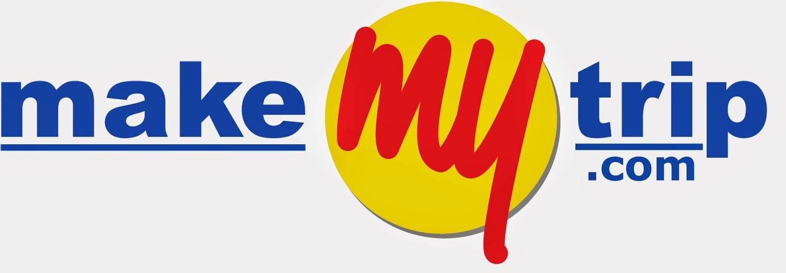 make-my-trip-logo