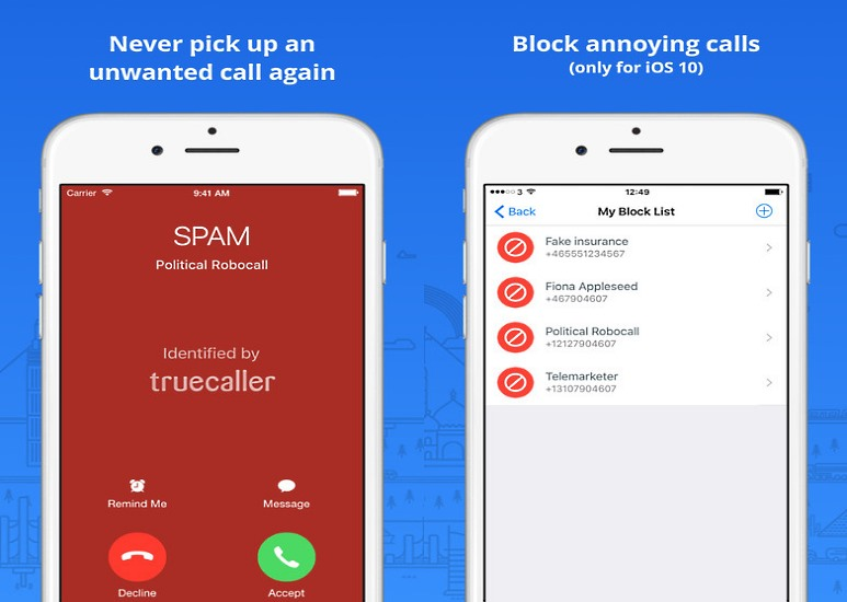 truecaller-update-iphone-ios-10