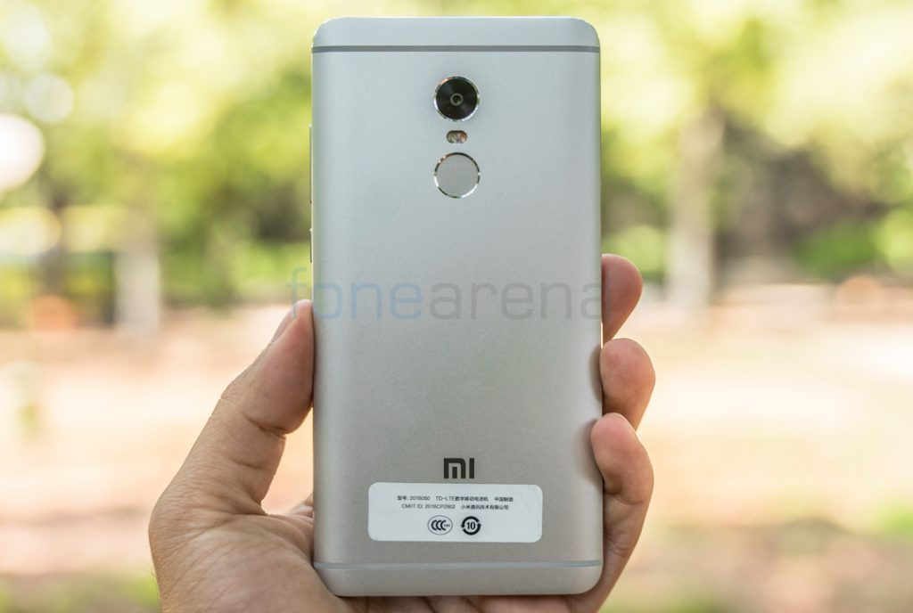 xiaomi_redmi_note4_4