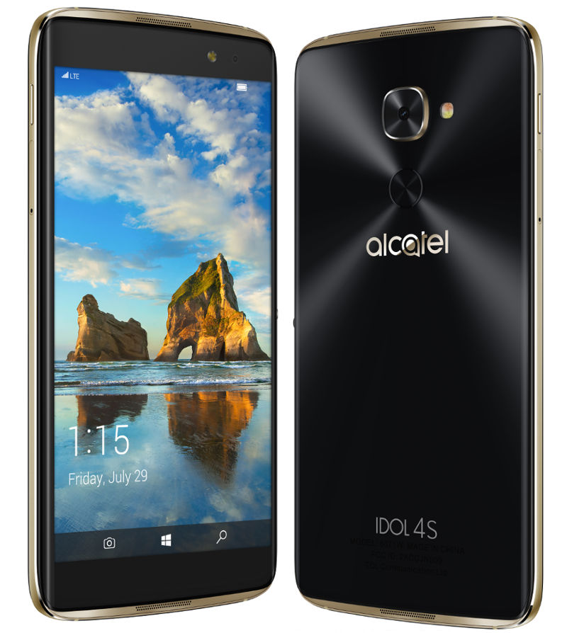 alcatel-idol-4s-with-windows-10