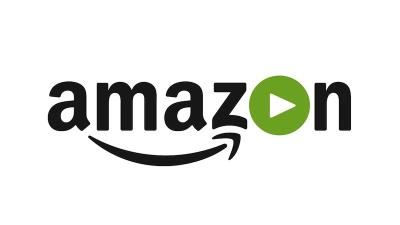 Find, shop for and buy Prime Video at essay-fast-help.gq