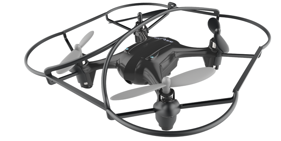 Astrum DR080 And DR130 Mini Quadcopter Drones Launched Starting At Rs 4590