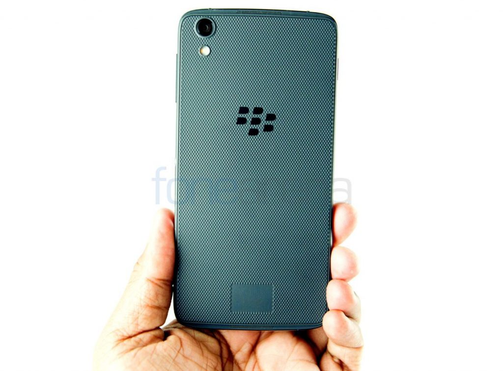 blackberry-dtek50_fonearena-03