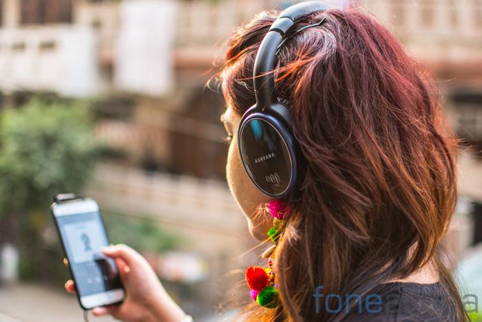 creative-aurvana-anc-headphones-4