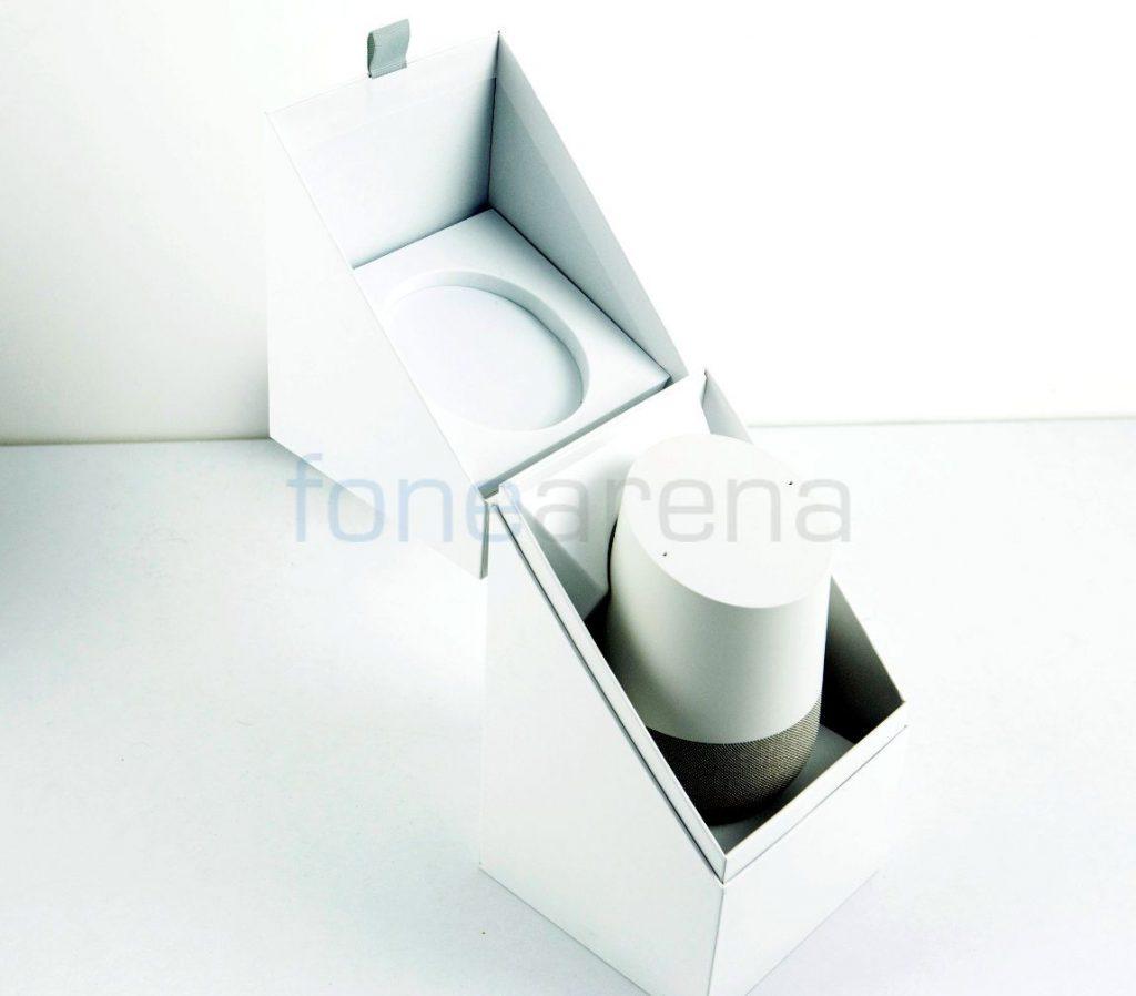 google-home_fonearena-06