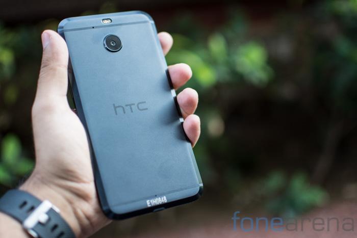htc-10-evo-preview-3
