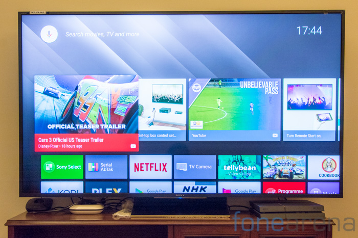 sony-kd-65z9d-android-tv-review-3