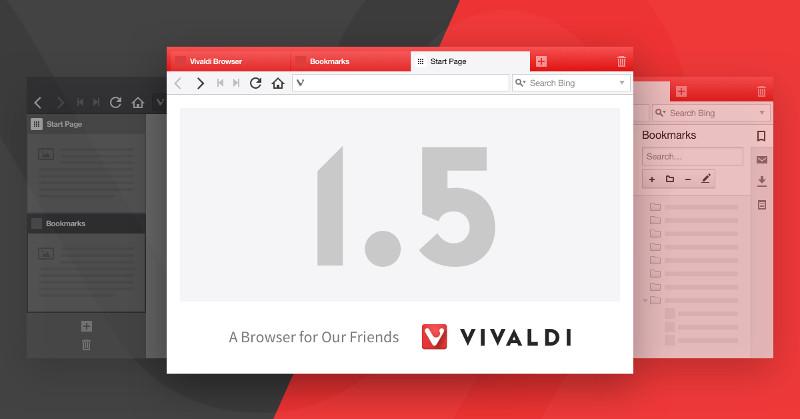 vivaldi-1-5