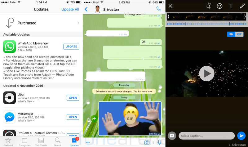 whatsapp-messenger-2-16-15-for-iphone-gif