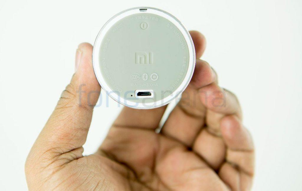 xiaomi-mi-portable-bluetooth-speaker_fonearena-02