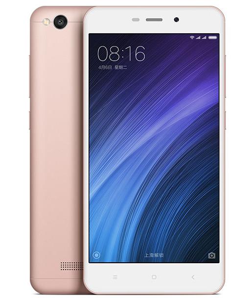 Weekly Roundup: Xiaomi Redmi 4, Redmi 4A, Huawei Mate 9 ...
