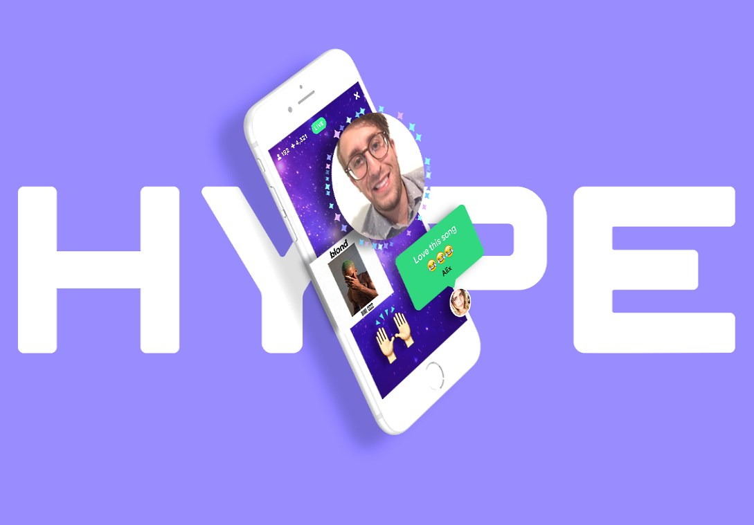 hype-live-video-streaming-app-1