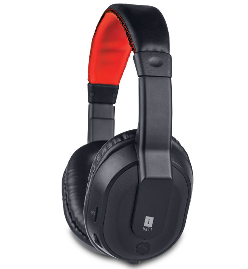 Iball Bluetooth Headset Driver Download