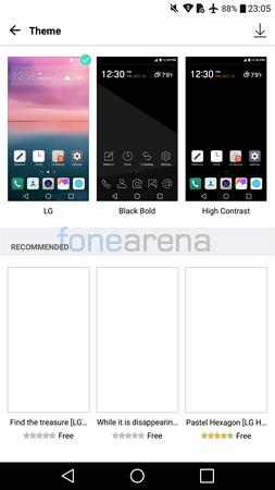 lg_v20_screens-84