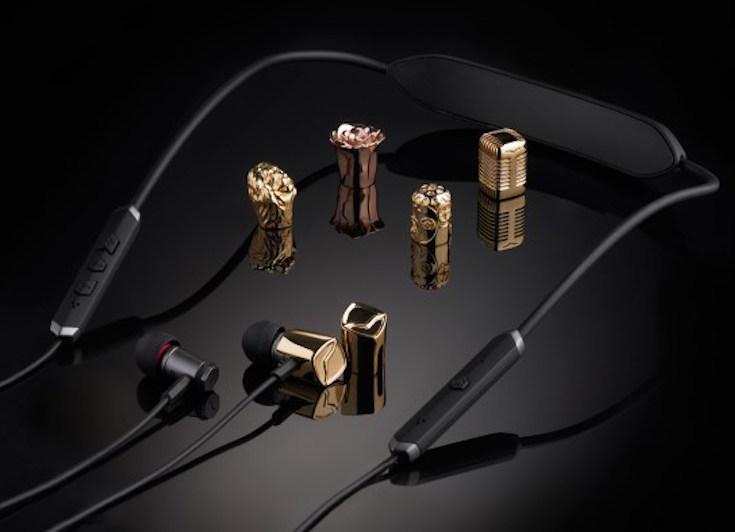 v-moda-froza-headphones-gunmetal-caps