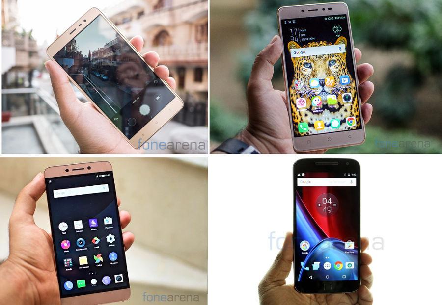 4g-volte-phones-under-rs-15000