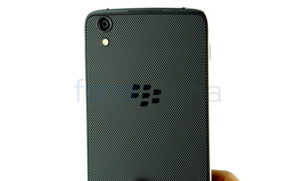 blackberry-dtek50_fonearena-011