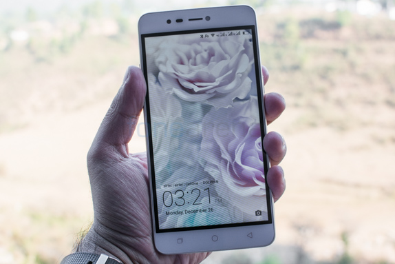 coolpad-mega-3-review-13