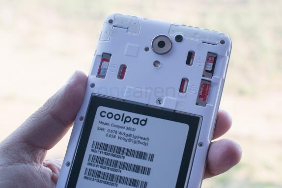 coolpad-mega-3-review-15