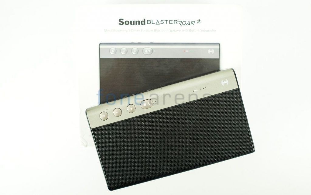creative-sound-blaster-roar-2_fonearena-01