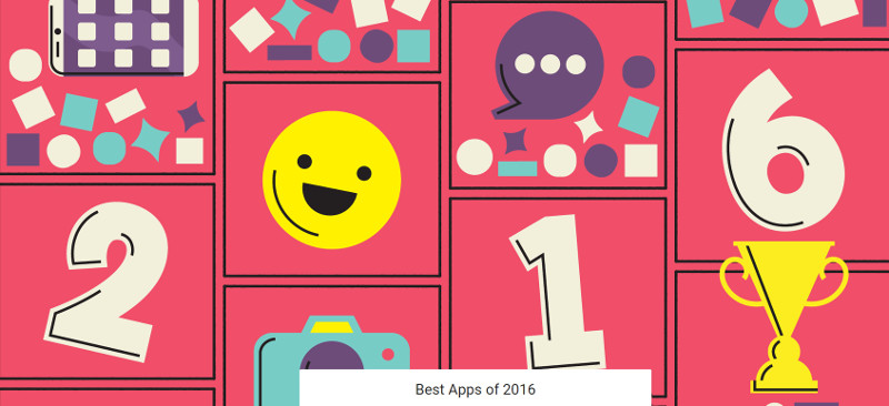 google-play-best-of-2016