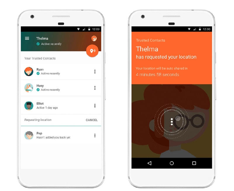 google-trusted-contacts-app