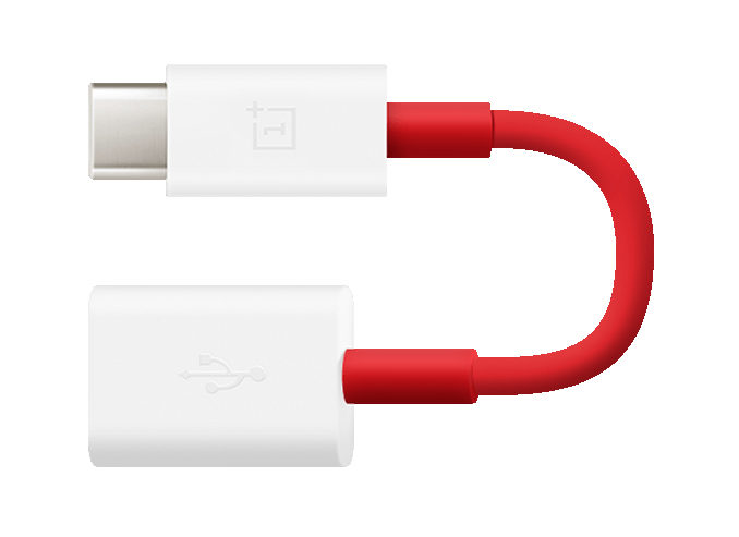 oneplus-3-type-c-otg-cable